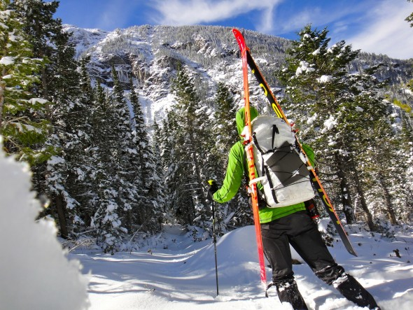 Hyperlight Mountain Gear