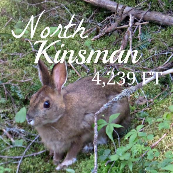 kinsmans