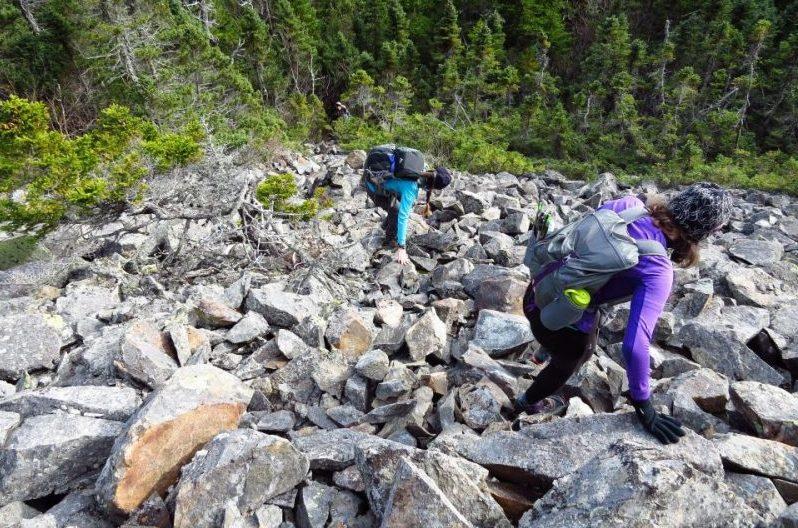 23-hike_down_talus